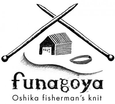 funagoya_logo-400x364